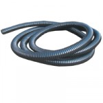 40mm Diameter Hose 5m length