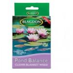 Blagdon Pond Balance – Standard Size (500 gall)